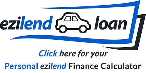 Ezilend Finance